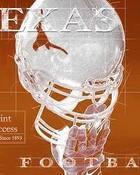 TexasLonghornfootball.jpg