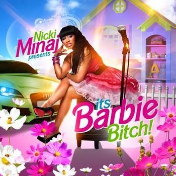 Free nicki-minaj-iits-barbie-bitchi..jpg phone wallpaper by kimsan22
