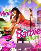 nicki-minaj-iits-barbie-bitchi..jpg
