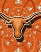 texaslonghorns.jpg wallpaper 1
