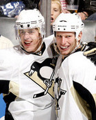 evgeni and staal.jpg