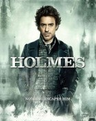 sherlock-holmes-robert-downey-poster.jpg