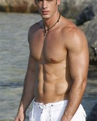 william-levy.jpg