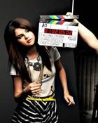 Selena Gomez wallpaper 1