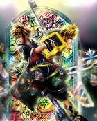 Sora-und-Roxas-Final-Battle.jpg