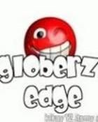 globers edge.jpg