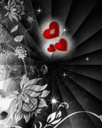 Dark Hearts.jpg.jpg