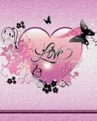 pinkheartlove.jpg.jpg
