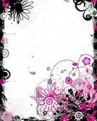 Pink & B.jpg