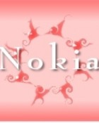 Pink_Nokia.jpg
