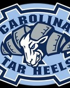 northcarolinatarheels.jpg wallpaper 1