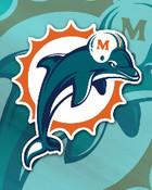 NFL_miami_dolphins_1-1.jpg