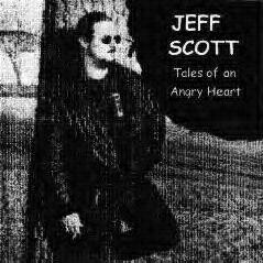 Free Jeff Scott- Tales/Angry Heart order now! $5.99 phone wallpaper by jeffscott2967