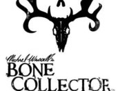 Free Bone Collecter phone wallpaper by purdom