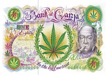 Free bank-of-ganja-weed-poster1.jpg phone wallpaper by mshayward10