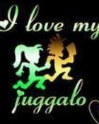 i love my juggalo.jpg