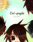 Tri-Toon.jpg