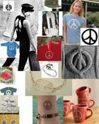 Trend-Peace-Sign.jpg