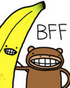 monkey&bananas.