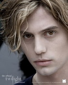 Twilight Saga (390).jpg