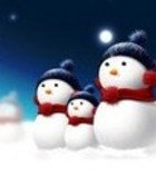 Christmas-snow-man-wallpaper.jpg