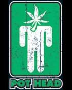 Pot-Head--T-Shirt--Weed-Tshirts-A11526B-md-b.jpg
