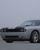 hurst-2010-dodge-challenger-supercharged-hemi.jpg