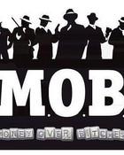 mob-1.jpg