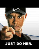 Tiger-Woods-New-Nike-Ad.jpg