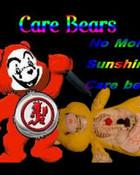 carebear.jpg