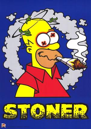 Free stoner phone wallpaper by bigsal