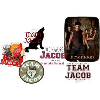 Free TEAM JACOB ROX!!!!!!!!!!! phone wallpaper by blueeyedlamb97