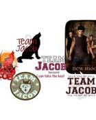 TEAM JACOB ROX!!!!!!!!!!!