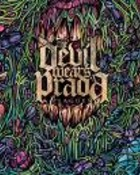 the devil wears prada wallpaper