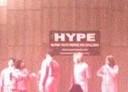 Free HYPE .jpg phone wallpaper by chriscfive2