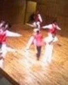 SHOWTIME STEPPERS OF EASTERN HILLS.jpg