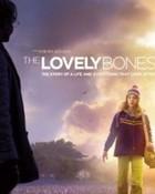 TheLovelyBones(2009).jpg