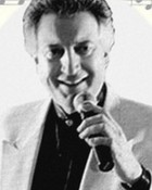 Paul Delicato