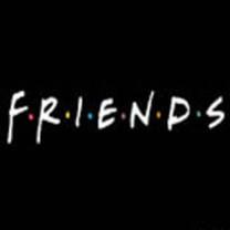 Free friends.jpg phone wallpaper by eirememories