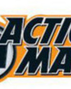 Action Man Logo.jpg