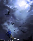 __The_Crow___by_Saku666.jpg