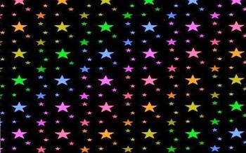 Free rainbow-stars.jpg phone wallpaper by joesgurl