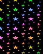 rainbow-stars.jpg