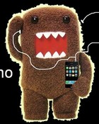 Domo-wallpaper-i-mADE-domo-kun-3824793-1024-768.jpg