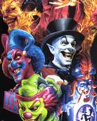 joker cards.jpg