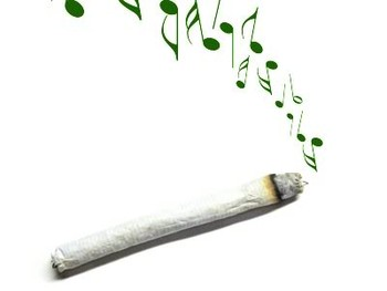 Free top-10-weed-pot-songs-to-listen-to-.jpg phone wallpaper by jasmiineexxo