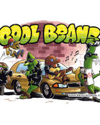 cool_beans.jpg