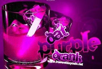Free 1134251.jpg phone wallpaper by iceman11j
