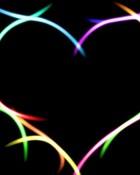 neon heart.jpg