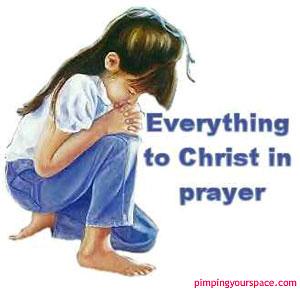 Free every thing n prayer.jpg phone wallpaper by jackiegg